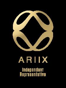 Ind_Rep_Logo_ARX_Vert_ENG.png
